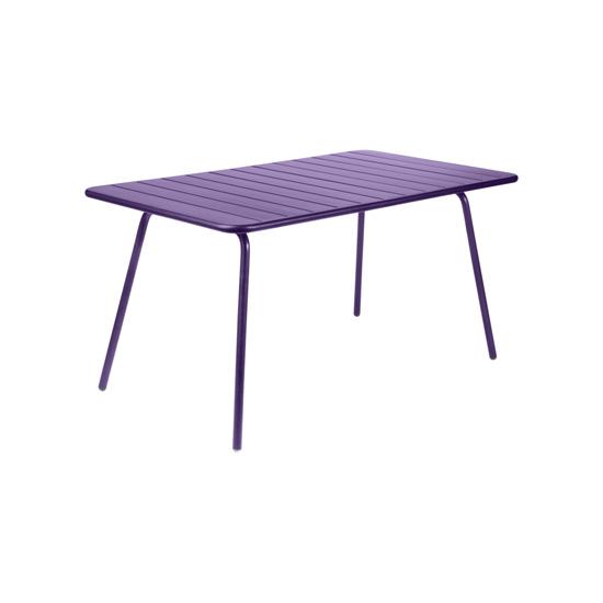 9513_285-28-Aubergine-Table-143-x-80-cm_full_product