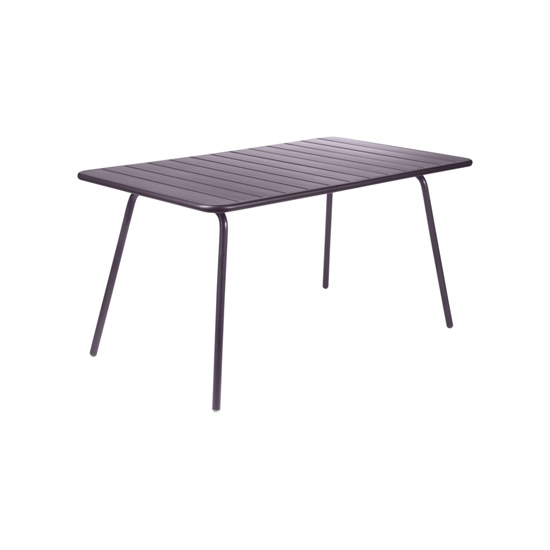 9513_290-44-Plum-Table-143-x-80-cm_full_product