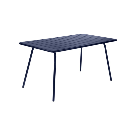 9513_297-92-Bleu-abysse-Table-143-x-80-cm_full_product