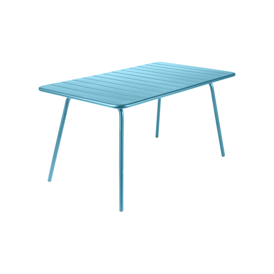 9513_315-16-Turquoise-Table-143-x-80-cm_full_product