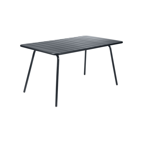 9513_370-47-Anthracite-Table-143-x-80-cm_full_product