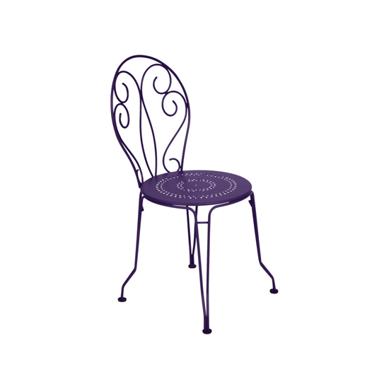 9514-100-1-Cotton-morado-Chair_full_product