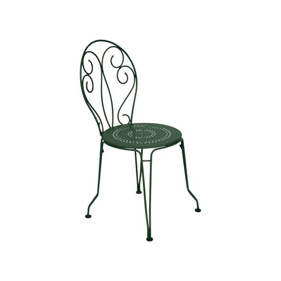 9514-150-2-Cedar-Green-Chair_full_product