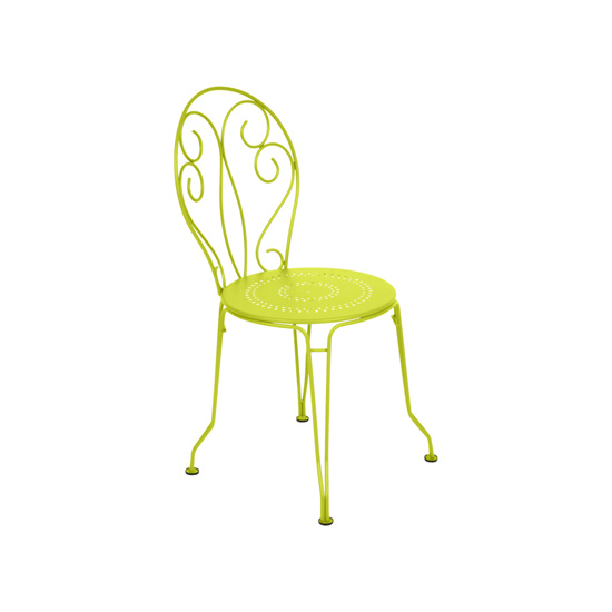 9514-210-29-Verbena-Chair_full_product