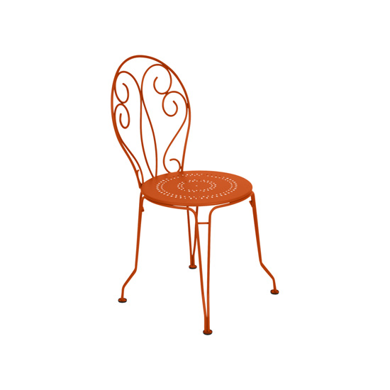 9514-240-27-Carrot-Chair_full_product