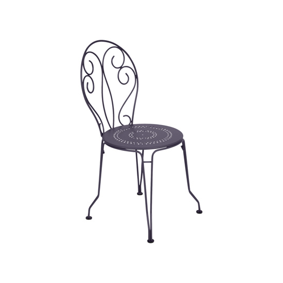 9514-290-44-Plum-Chair_full_product