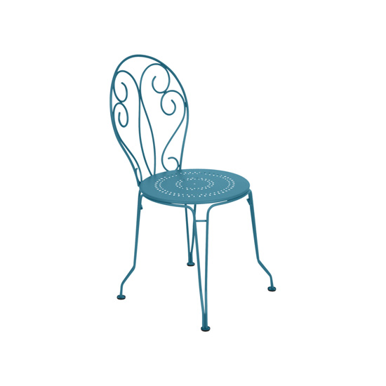 9514-315-16-Turquoise-Chair_full_product