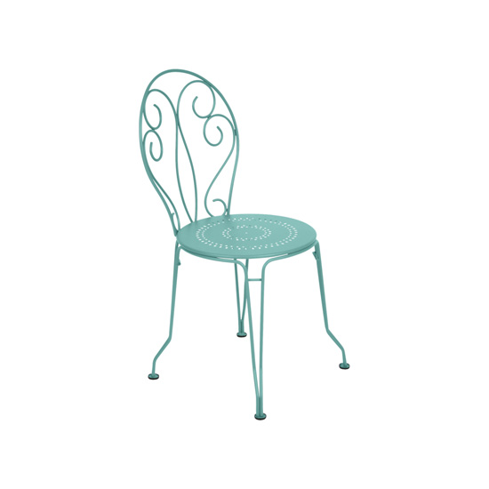 9514-325-46-Lagoon-Blue-Chair_full_product