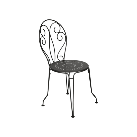 9514-375-42-Liquorice-Chair_full_product
