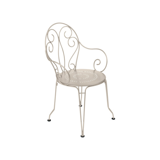 9515_110-19-Linen-Armchair_full_product