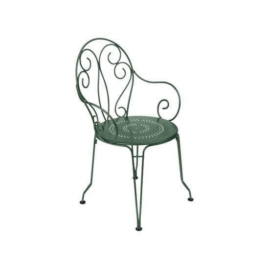 9515_150-2-Cedar-Green-Armchair_full_product
