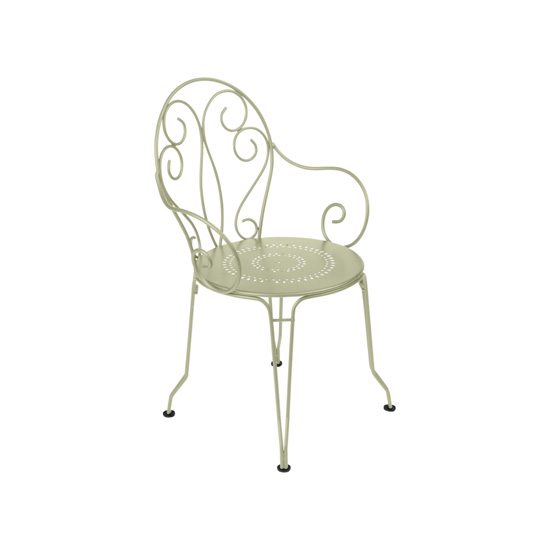 9515_195-65-Willow-Green-Armchair_full_product