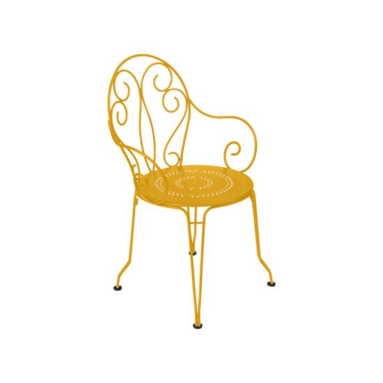 9515_225-73-Honey-Armchair_full_product