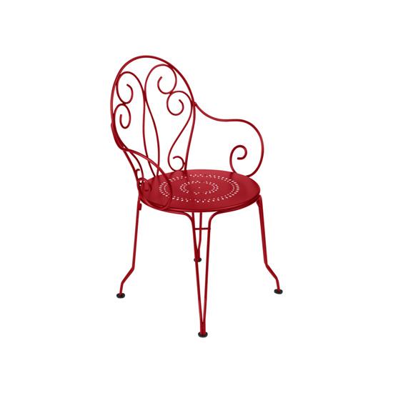9515_270-67-Poppy-Armchair_full_product