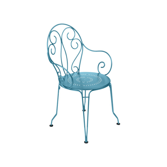 9515_315-16-Turquoise-Armchair_full_product