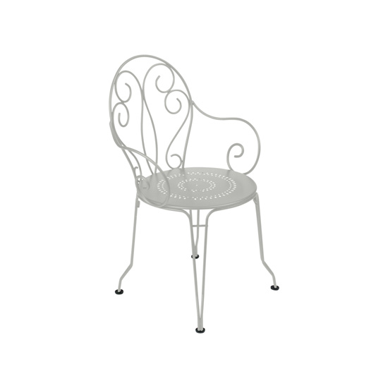 9515_335-38-Steel-Grey-Armchair_full_product