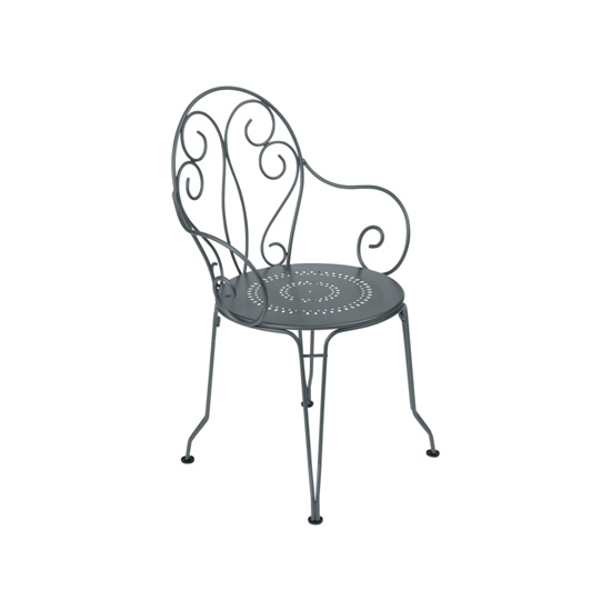 9515_365-26-Storm-Grey-Armchair_full_product