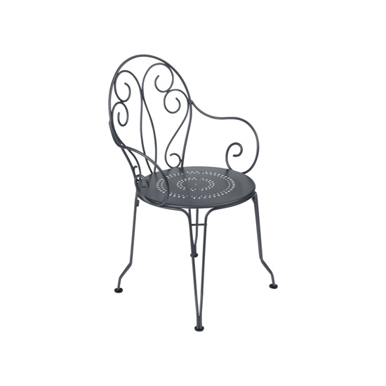 9515_370-47-Anthracite-Armchair_full_product