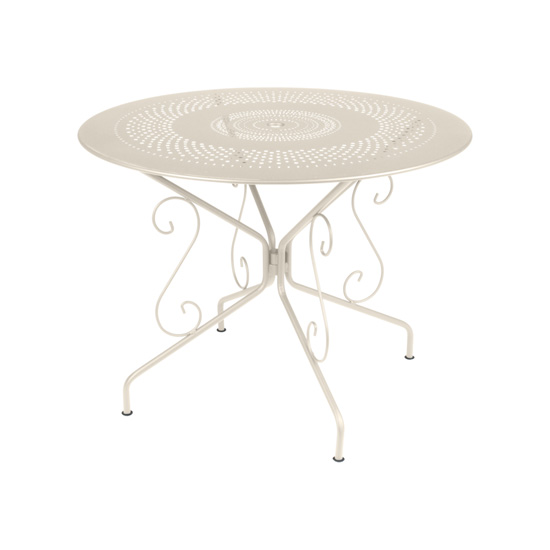 9516_110-19-Linen-Table-OE-96-cm_full_product