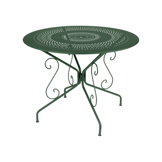 9516_150-2-Cedar-Green-Table-OE-96-cm_full_product