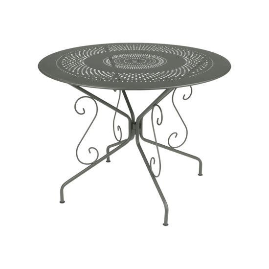 9516_160-48-Rosemary-Table-OE-96-cm_full_product