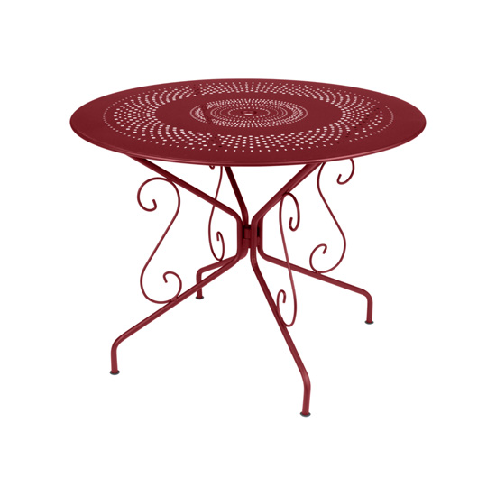 9516_275-43-Chili-Table-OE-96-cm_full_product