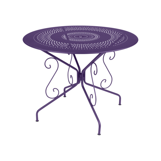 9516_285-28-Aubergine-Table-OE-96-cm_full_product
