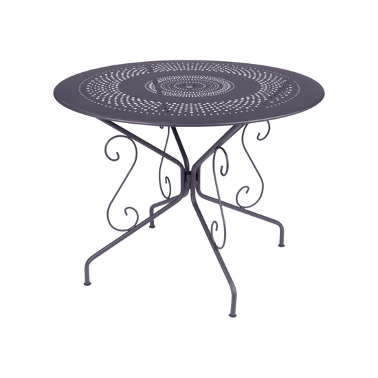 9516_290-44-Plum-Table-OE-96-cm_full_product