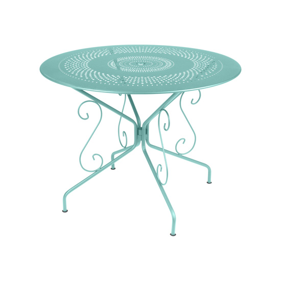 9516_325-46-Lagoon-Blue-Table-OE-96-cm_full_product