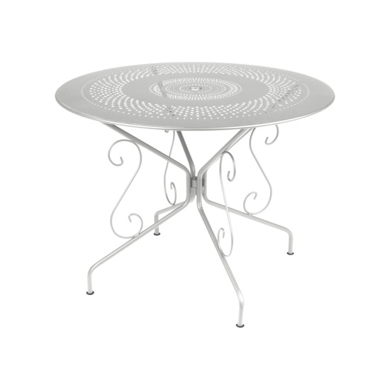 9516_335-38-Steel-Grey-Table-OE-96-cm_full_product