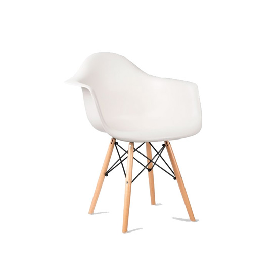 silla_replica_eames_armchair_blanco_still2_v2