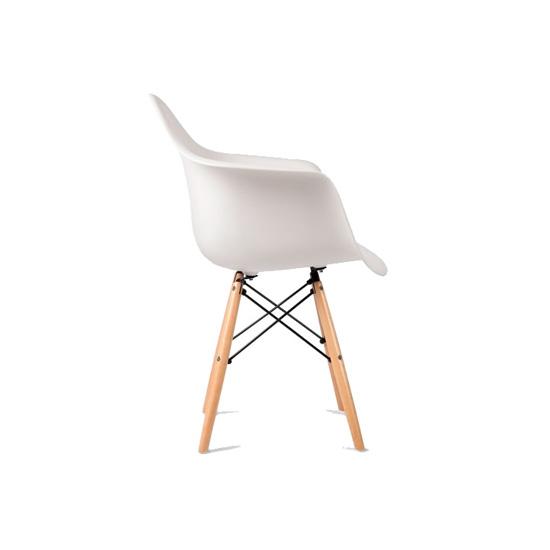 silla_replica_eames_armchair_blanco_still3_v2