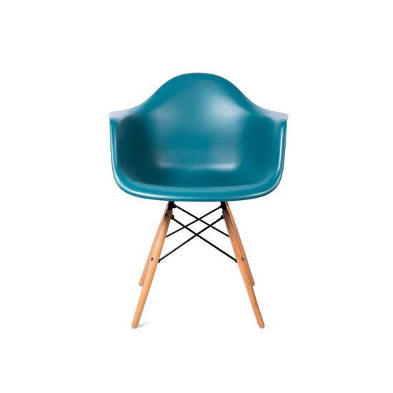 silla_replica_eames_armchair_turquesa_still1_v1