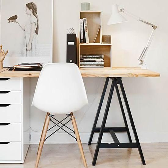 10000-Silla Réplica Eames Wood Blanca_c