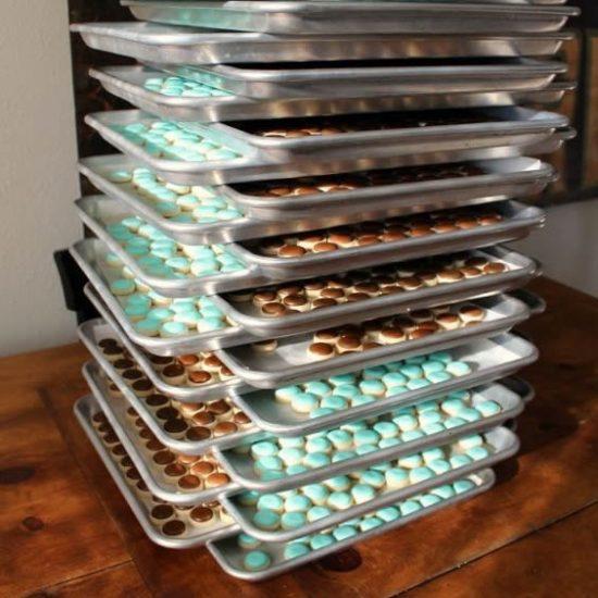 5378-Charola para panadería fabricada en Zincalum_LAIDEAL-P15