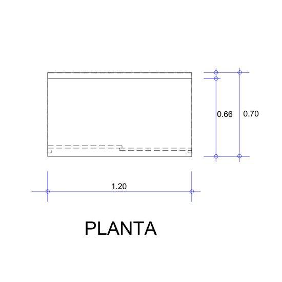 6300_PLANTA