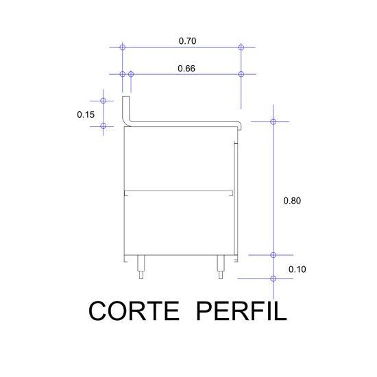 6301-CORTE