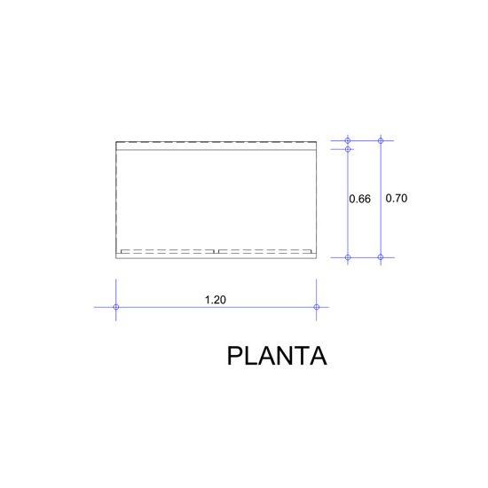 6301_PLANTA