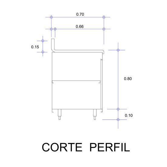 6302_CORTE