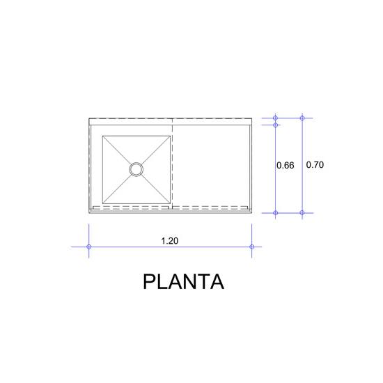 6302_PLANTA