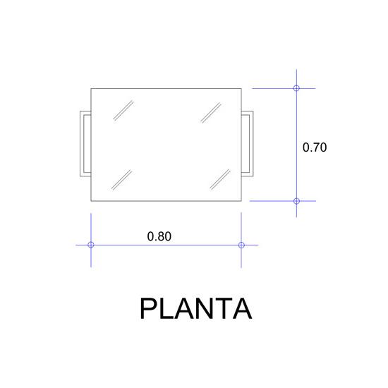 6315_planta