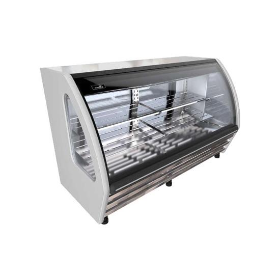 6608-Vitrinas_refrigeradas_BHS200