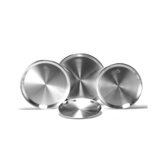 charola-redonda-de-aluminio-P36
