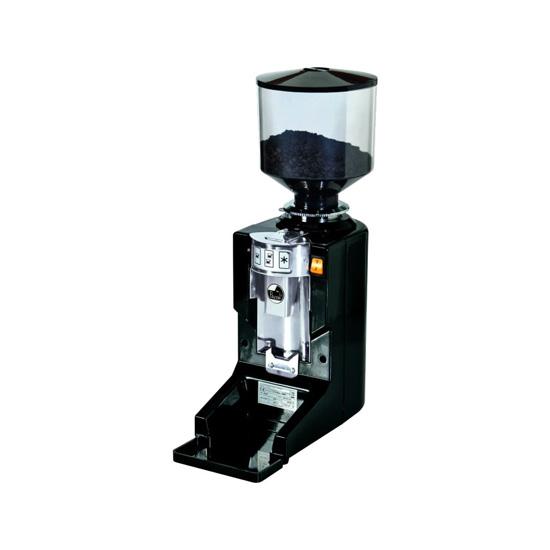 5030_Molino para café_ZED