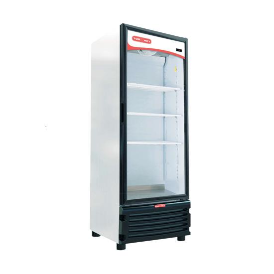 5275_Refrigerador_Torrey_RV17