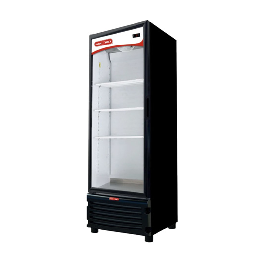 5276_Refrigerador_Torrey_RV19