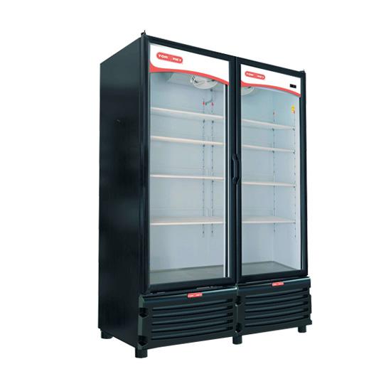 5293_Refrigerador_Torrey_RV26