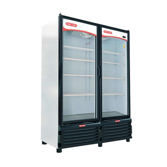 6115_Refrigerador_Torrey_RV42