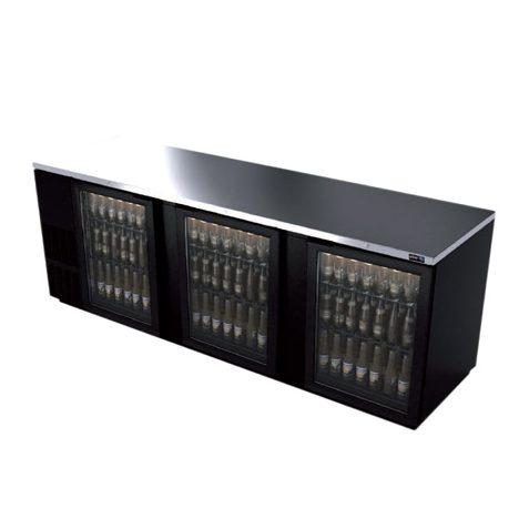 Refrigerador_Contra-Barra_ABBC-94G