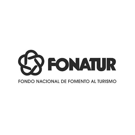 fonatur
